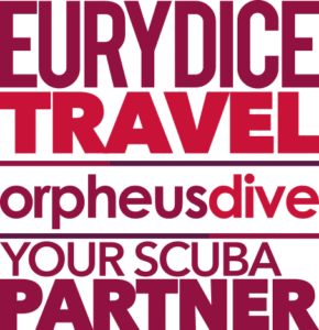 eurydice travel singapore stb singapore tourism board scuba dive diving centre shop center licenses licensed
